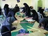 کمبود ۱۷ هزار هنرآموز با ۳ ساله شدن هنرستانها/ تغییر کاربری فضاهای آموزشی به نفع هنرستانها