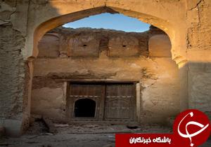 24 اثر تاریخی فرهنگی هرمزگان در انتظار ثبت ملی