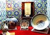 باشگاه خبرنگاران -بیش از 5 هزار شی تاریخی در اردبیل شناسنامه دار است