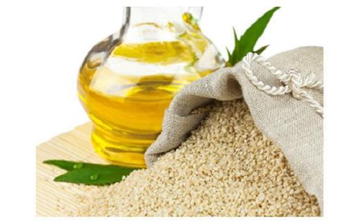 خطر وسایل الکترونیکی برای چشم/ سالم ترین روغن برای سلامتی قلب/ خوراکی خوشمزه برای کاهش قند خون/ دلایل سفیدی پیش از موعد موها