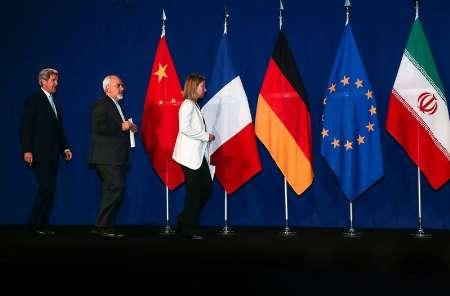 قرار نیست اروپا به هر قیمتی برجام را حفظ کند///اروپا به ئنبال معادله سازی در حفظ برجام//اروپا در مسیر انتخاب