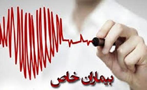 باشگاه خبرنگاران -خدمت رسانی به ۲۵۳۱ بیمارخاص/تعداد بیماران دیالیزی افزایش یافت