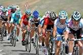 باشگاه خبرنگاران - سلگی: مربی اسلوونیایی از راه دور تیم ملی دوچرخه سواری را هدایت میکند