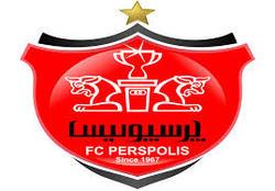۷ فینال تا قهرمانی زودهنگام پرسپولیس در لیگ برتر