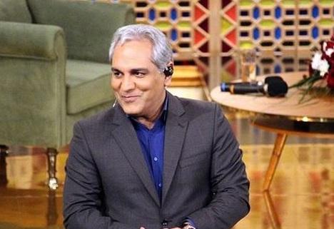 مهران مدیری مجری هفت گردید/ اعلام جزئیات برنامه های نوروز ۹۷ شبکه سه