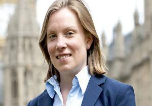 انتصاب وزیر امور تنهایی در انگلیس!
