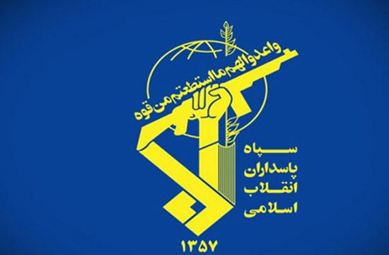 ایران یا آمریکا؛ انگشت چه کشوری روی ماشه است