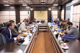 باشگاه خبرنگاران -خیز رسانه ملی برای انعکاس دستاوردهای چهل ساله انقلاب