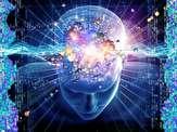 چگونه ذهن خود را سم زدایی کنیم؟