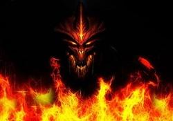ابلیس بر چه کسانی مسلط میشود؟