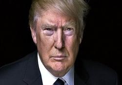 روز و شبهای ترامپ چگونه سپری میشود؟