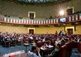 شورای عالی استانها باید فارغ از سیاسیبازی باشد