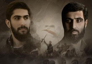 نماهنگ «منم باید برم» با صدای سید رضا نریمانی و میلاد هارونی