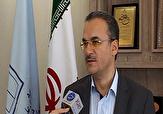 باشگاه خبرنگاران -افتتاح 35 طرح در حوزه بهداشت و درمان در استان اردبیل