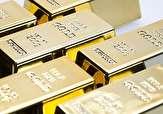 باشگاه خبرنگاران -تمایل زیاد سرمایهگذاران به خرید طلا در پی سقوط بهای بیت کوین