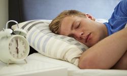قویترین و بهترین قرص خوابآور طبیعی