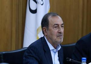 افزایش تعداد کمیسیونهای شورای عالی استانها از 5 به 8 کمیسیون/ وظیفه شوراها رفع تبعیض است