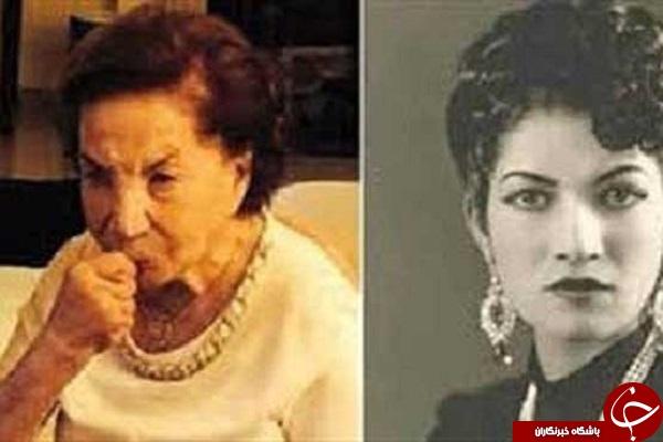 ماجرای مرگهای ننگین خاندان پهلوی