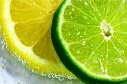 خواص شگفت انگیز «لیمو ترش» که نمی دانستید