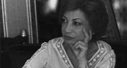 ماجرای بخشش اموال اشرف پهلوی چه بود؟ + فیلم