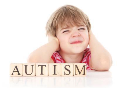 چگونه انعطاف شناختی کودکان اوتیسمی را افزایش دهیم؟