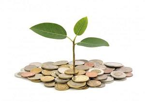 رونق اقتصاد دانش بنیان به مدد بانکهای کشور/ معاونت در پی  ایجاد اقتصاد پویاست
