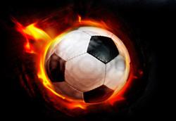 ۱۰ مصدومیت نزدیک به مرگ بازیکنان در دنیای فوتبال+فیلم