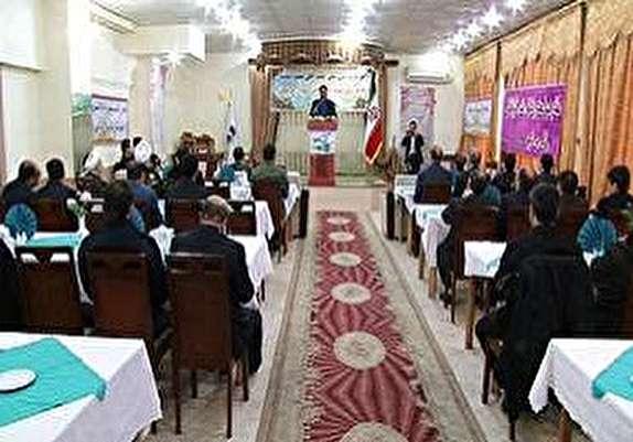باشگاه خبرنگاران -راه اندازی مدرسه برای زندانیان تبریز