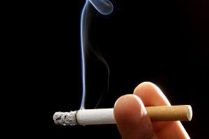 از عارضه ها ترسناک استفاده سیگار چه میدانید؟