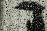 باشگاه خبرنگاران -باد و باران در انتظار قمی ها
