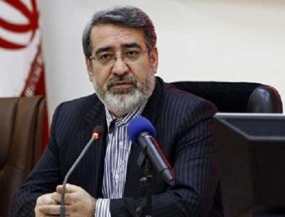 برای زلزلههای بالاتر از ۶ ریشتر در تهران برنامه داریم/۲۰ استان مسئول کمک به تهران در شرایط بحرانی شدند