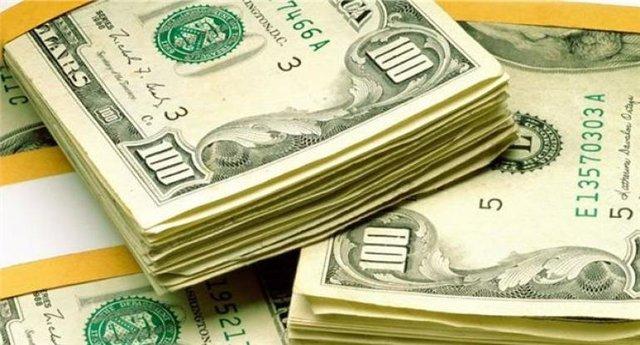 راهکار جالب دولت الجزایر برای جلوگیری از خروج ارز از این کشور!