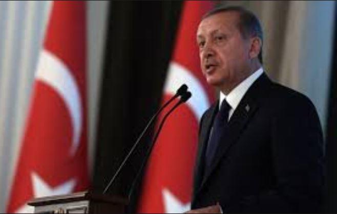 ترکیه برای انتقال زخمیها از سوریه و درمان آنها در تلاش است
