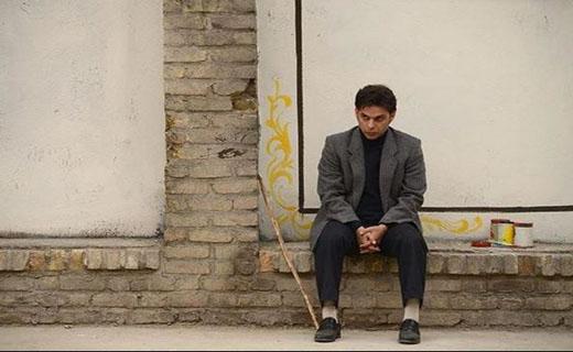 پیمان معادی با «بمب؛یک عاشقانه» به جشنواره فیلم فجر میآید