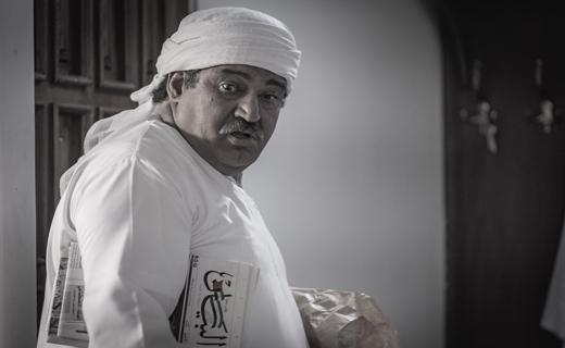 خزاییفر، ساز «لاتاری» را کوک کرد