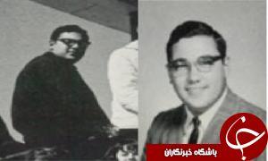 «آیتالله مایک» چگونه بر امواج نارضایتیهای اقتصادی در ایران سوار شد؟