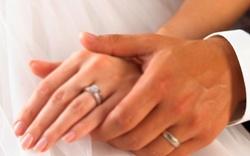 مولتی ویتامینی که زندگی زناشوییتان را از این رو به آن رو میکند!