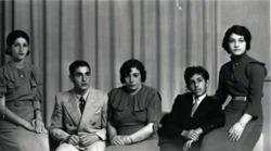 ماجرای مرگهای ننگین خاندان پهلوی + تصاویر