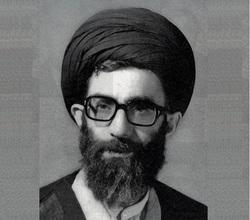 ماجرای تراشیدن محاسن آیتالله خامنهای توسط ساواک و واکنش جالب ایشان