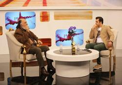 اظهارات جنجالی داریوش ارجمند درباره سینمای ایران و سریال «مختارنامه»