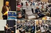 باشگاه خبرنگاران -طرحهای حوزه اجتماعی در شهرستان جم گسترش مییابد