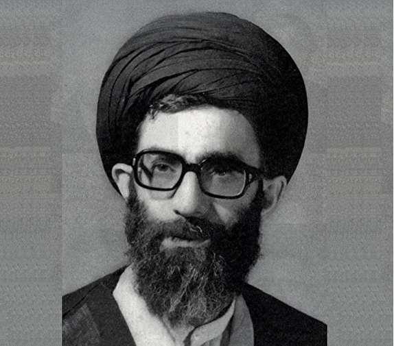باشگاه خبرنگاران -ماجرای تراشیدن محاسن آیتالله خامنهای توسط ساواک و واکنش جالب ایشان