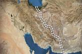 باشگاه خبرنگاران -تعیین تکلیف انتقال آب دریای خزر
