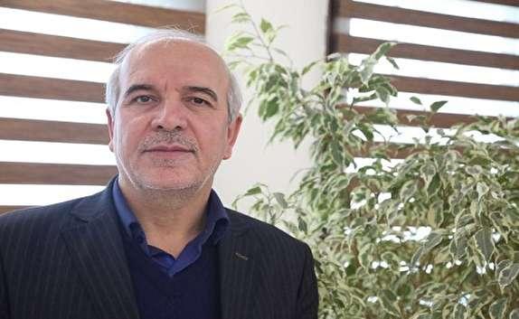 باشگاه خبرنگاران -مخالفت با ساخت بارانداز در زمین کشاورزی استان قزوین