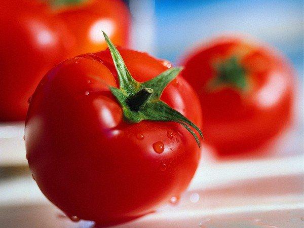 خواصی اعجاب انگیز گوجه فرنگی که شاید ندانید