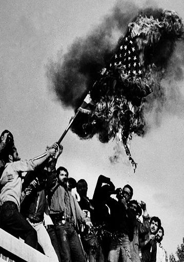 آزادی گروگان های آمریکایی و داستان دردناک 444 روزه برای کاخ سفید!