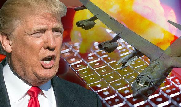پیشبینی رئیس اسبق شورای امنیت ملی آمریکا درباره وقوع جنگ جهانی سوم!