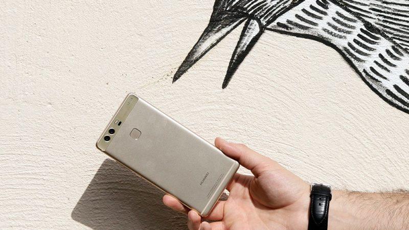 لیست قیمت اسمارت فون های Huawei در بازار