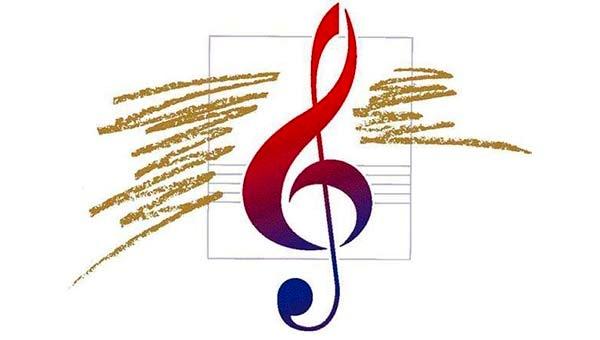 آغاز مراسم اختتامیه جشنواره موسیقی فجر