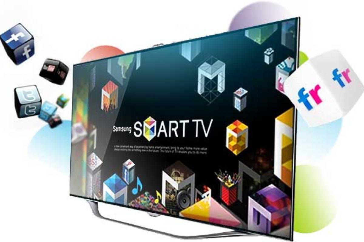 خرید یک تلویزیون هوشمند خمیده چند میلیون آب می خورد؟ / مظنه رهن و اجاره واحدهای تجاری در تهران